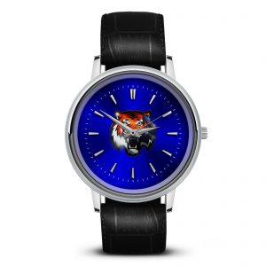 Amur-Khabarovsk наручные часы