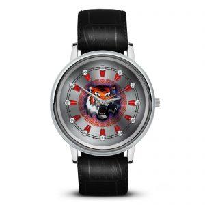Amur-Khabarovsk наручные часы сувенир