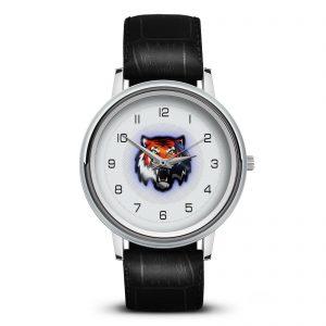 Amur-Khabarovsk ХК наручные часы сувенир