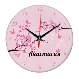anastasiya6