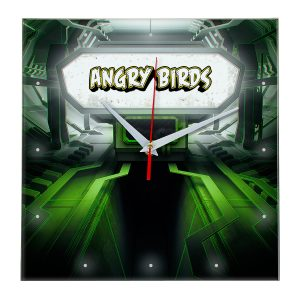 angry-birds-00-01
