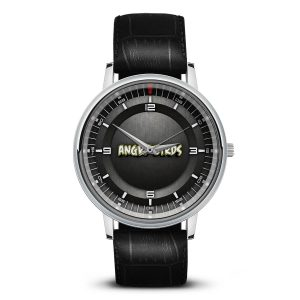 angry-birds-00watch-16