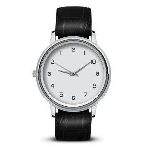 Наручные античасы «Время, вернись»