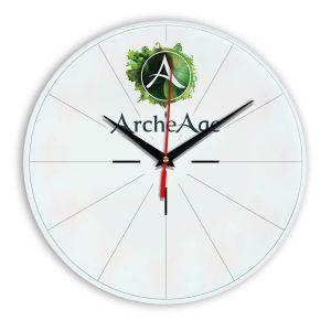 archeage-00-08
