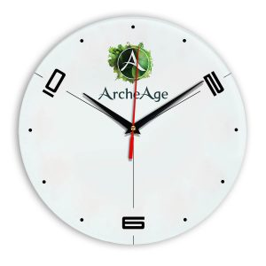archeage-00-09