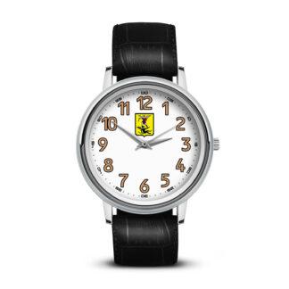 Наручные часы Герб Архангельск 13