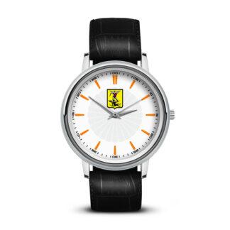 Наручные часы на заказ Сувенир Архангельск 20