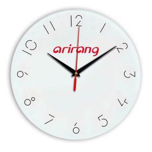 Arirang настенные часы 5