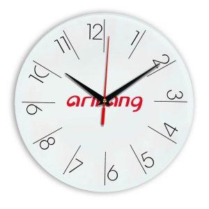 Arirang настенные часы 6