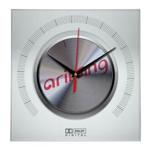 Arirang настенные часы 9