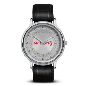 Arirang наручные часы 1