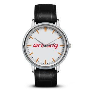 Arirang наручные часы 2