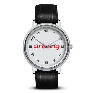Arirang наручные часы 3