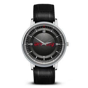 Arirang наручные часы 4
