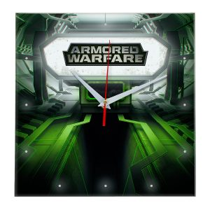 armored-warfare-01