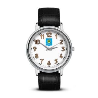 Наручные часы с логотипом Герб Астрахань 13
