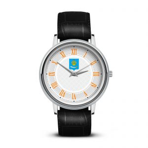 astrahan-watch-3