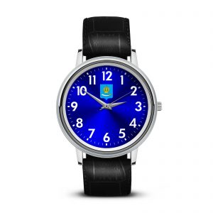 astrahan-watch-7