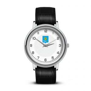 astrahan-watch-8