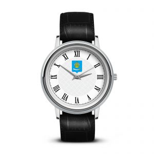 astrahan-watch-9