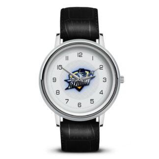 Atlant-Moscow-Oblast ХК наручные часы сувенир