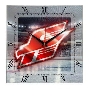 Сувенир – часы Avangard Omsk 01