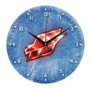 Сувенир – часы Avangard Omsk 04