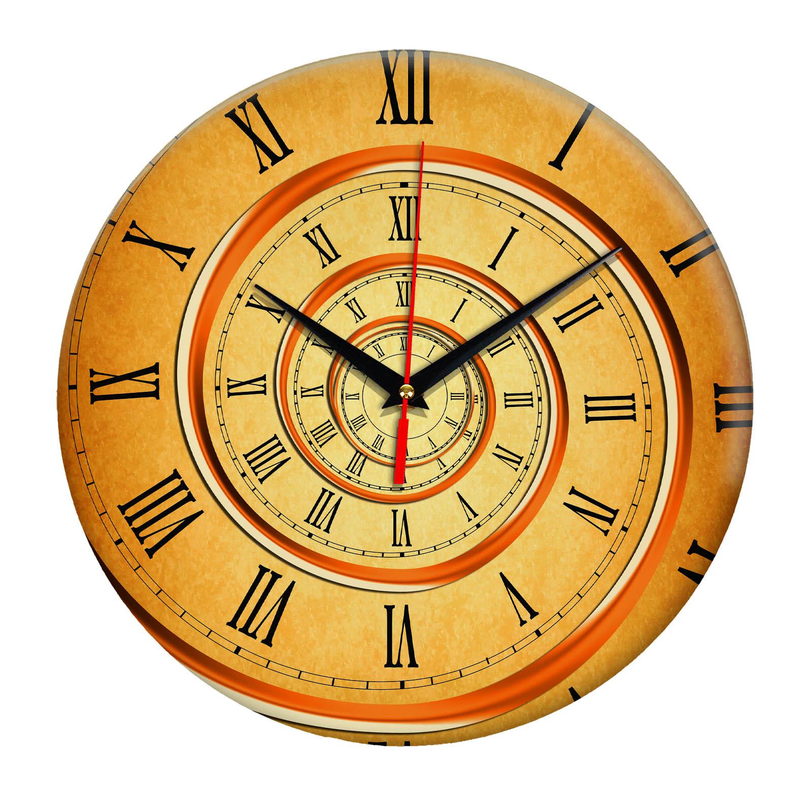 Настенные часы b0014