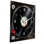 Настенные часы b0038