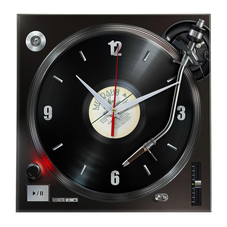 Настенные часы «b0038»