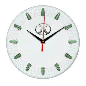 Сувенир – часы BAIC Motor 07
