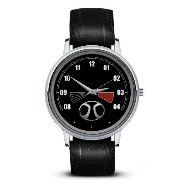 BAIC Motor наручные часы с символикой