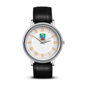 barnaul-watch-3