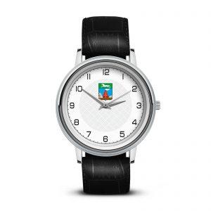 barnaul-watch-8