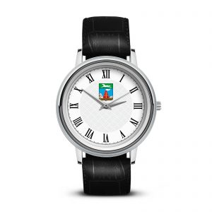barnaul-watch-9