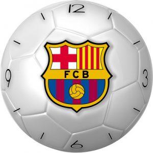 часы Barselona