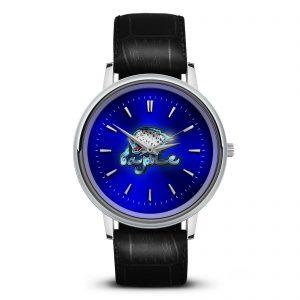 Barys-Astana наручные часы