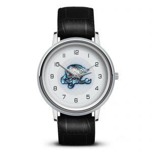 Barys-Astana ХК наручные часы сувенир