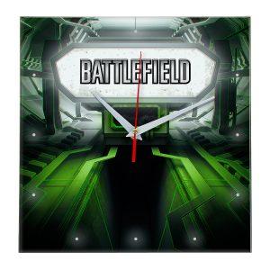 battlefield-00-01