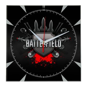 battlefield-00-03