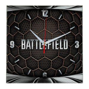 battlefield-00-04