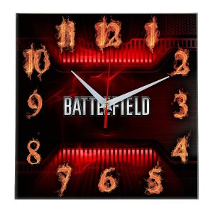 battlefield-00-05