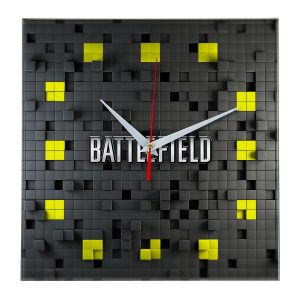 battlefield-00-06