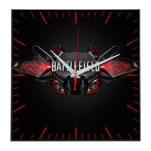battlefield-00-07