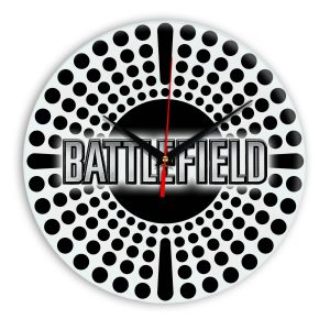 battlefield-00-10