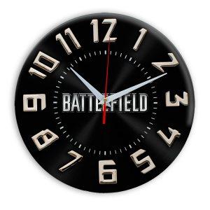 battlefield-00-12
