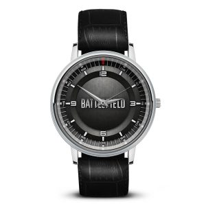 battlefield-00watch-16