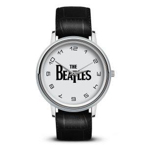 Beatles наручные часы 3