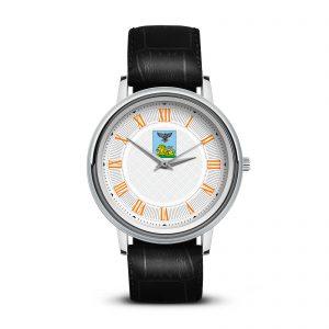 Belgorod-watch-3