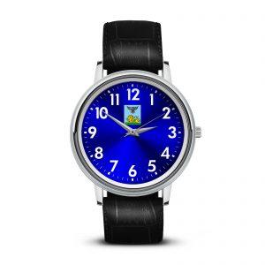 Belgorod-watch-7